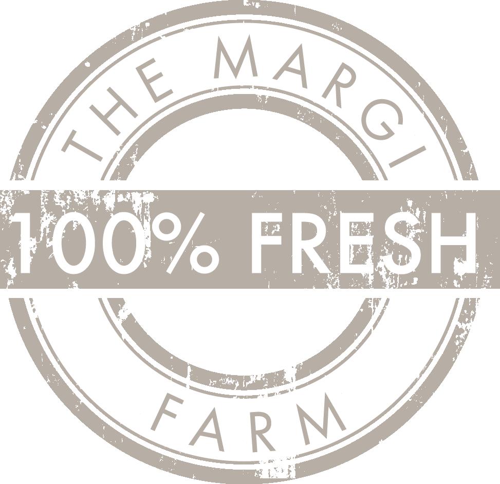Margi Farm